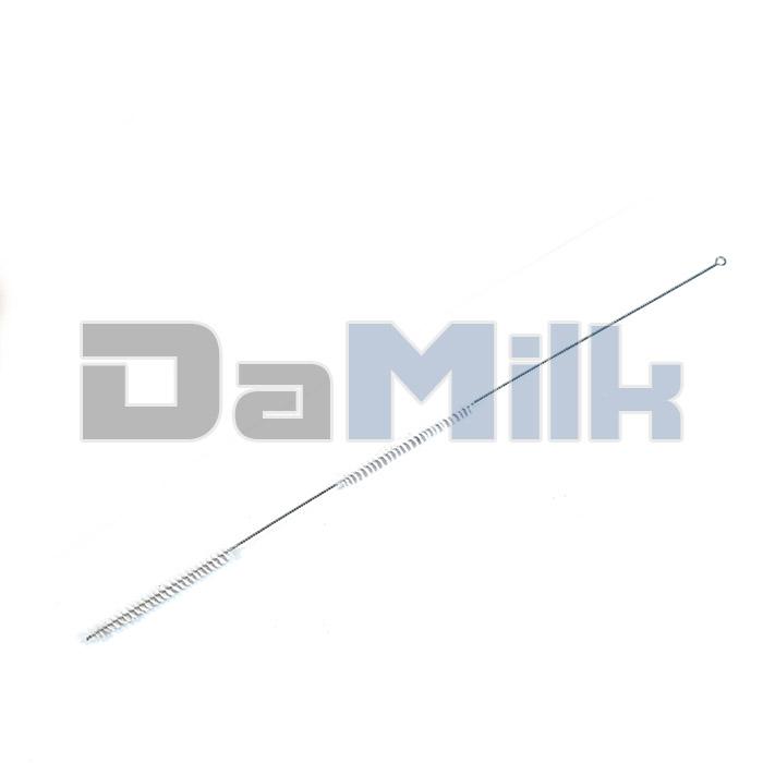 Ерш ДПР-10-2 для чистки молочного шланга